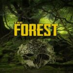 The Forest Mac Torrent - [HOT HORROR-SURVIVAL] Game for Mac OS