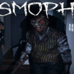 Phasmophobia Mac Torrent - [EARLY ACCESS] Horror Game for Mac