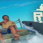 Raft Mac Torrent - [TOP SURVIVAL-MULTIPLAYER] Game for Mac OS