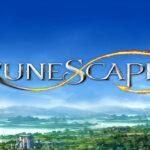RuneScape Mac Torrent - [TOP MMORPG] for Macbook/iMac