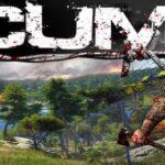 SCUM Mac Torrent - [NEXT-GEN SURVIVAL] Game for Mac OS