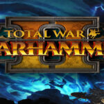 Total War Warhammer 2 Mac Torrent - [FULL GAME] for Mac