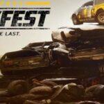 Wreckfest Mac Torrent - [HOT WRECK-RACING] Game for Mac OS