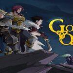 Gordian Quest Mac Torrent - TOP Roguelike RPG for Macbook/iMac