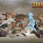 Sands of Salzaar Mac Torrent - [FREE] TOP Game for Macbook/iMac
