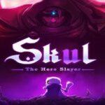 Skul The Hero Slayer Mac Torrent - TOP Action Game for Mac