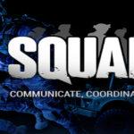 Squad Mac Torrent - GREAT FPS for Macbook/iMac